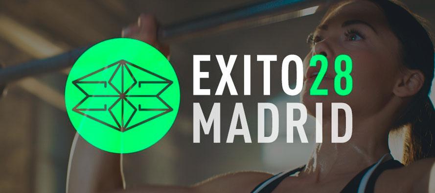 exito28madrid