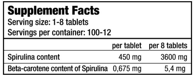 tabla-espirulina