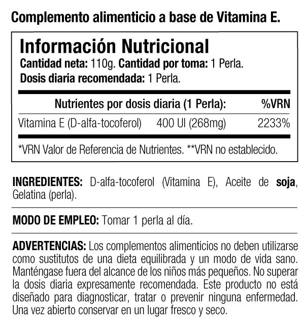 tabla-vitamin_2