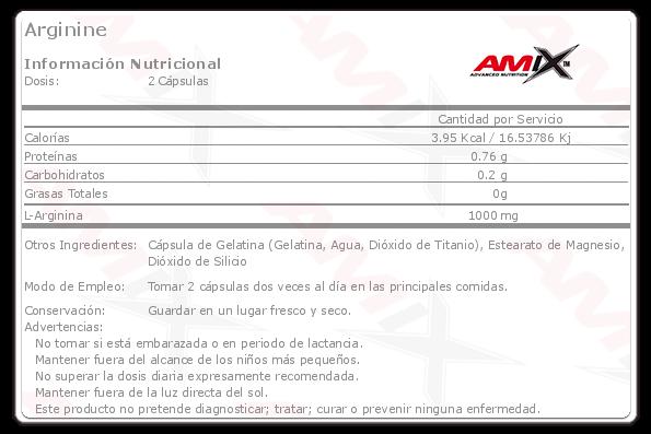 arginina-amix-tabla