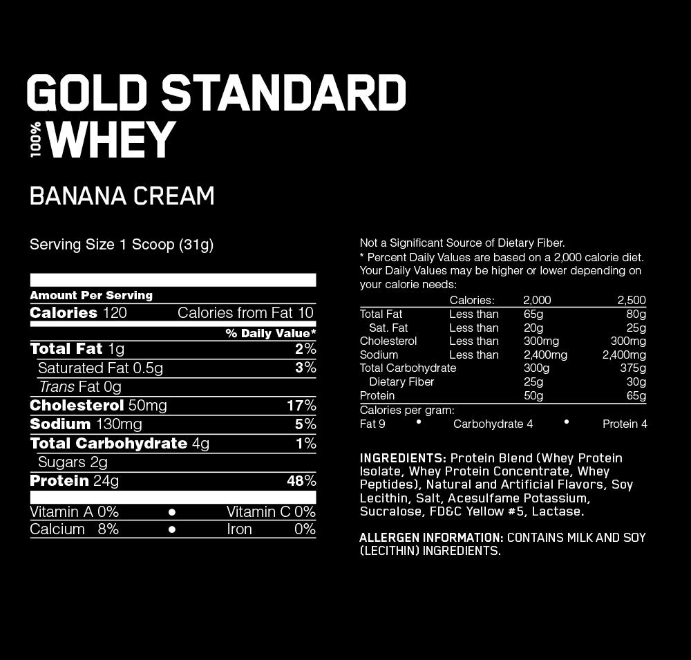 gold-standard-whey-tabla