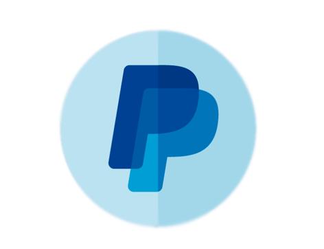 paypalpago