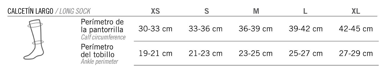 tabla-calcetinlargo