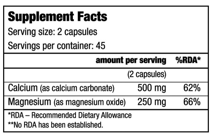 tabla-calcium