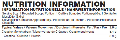 tabla-creatina-powder